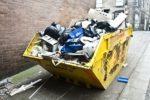 環境大国ドイツはとても厳しい!ゴミの分別における注意点