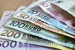 円からユーロへの外貨両替とドイツへの海外送金システム